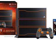 Check Out the Awesome Black Ops III Limited Edition PS4 Bundle