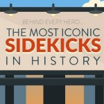 sidekicks-infographic-header
