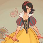disney-princess-weapons