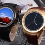 kg-smartwatch-header