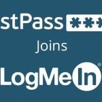 lastpass-logmein