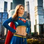 supergirl_by_captainirachka-d9cd798