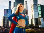 Best Cosplay of the Week: Supergirl, Mileena, Ciri, & More