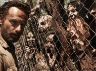 Fun, Fear, and Lots of Brains: Why Do We Love Zombies?