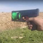 3dp_washbear_gun