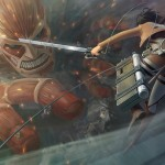 attack-on-titan-video-game-ps4
