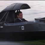bond-q-boat
