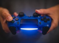 Study Finds Gamers Have Hyperactive Brains, But It's Not Entirely A Good Thing
