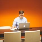 how-online-learning-career