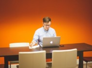 How to Improve Your Career Prospects with Online Learning