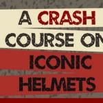Iconic-Helmets-header