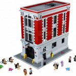 lego-ghostbusters-set-header