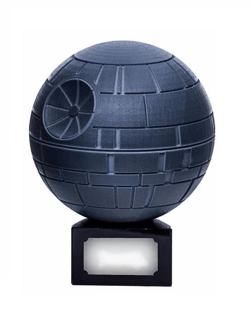 death-star-urn