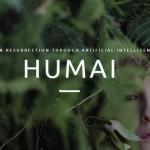 humai-startup