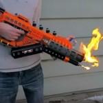 lego-cod-flamethrower