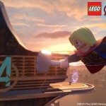 lego-thor-nyc-gameplay