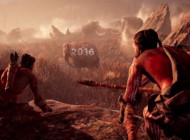 12 Awesome PC Games You Must Play In 2016