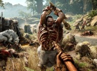 Take A Closer Look At 'Far Cry Primal' With New Gameplay Videos & Screenshots