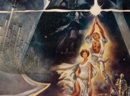 5 Surprising Influences That Made STAR WARS