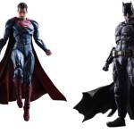 batman-v-superman-collectibles