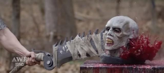 Bloodborne-saw-cleaver