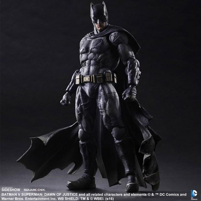 dc-comics-batman-v-superman-batman-collectible-figure-square-enix-902654-01