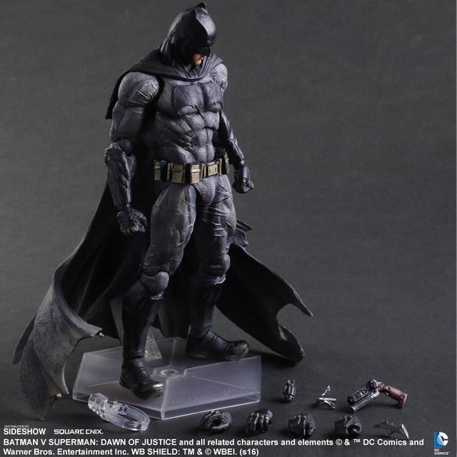 dc-comics-batman-v-superman-batman-collectible-figure-square-enix-902654-08