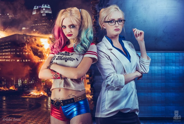 harley_quinn_suicide_squad_by_truefd-d9qg6ni