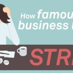 how-famous-business-leaders-deal-with-stress
