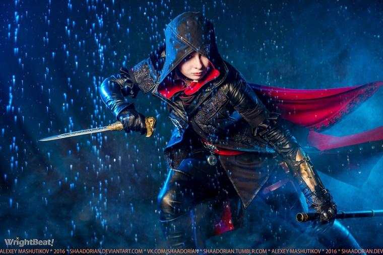 master_of_stealth___evie_frye___acsyndicate_by_elanor_elwyn-d9q3y04