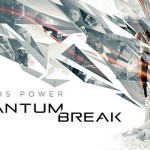Quantum Break Live Action Trailer