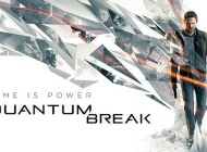 """Quantum Break Live Action Trailer Takes Us To """"The Cemetery"""""""