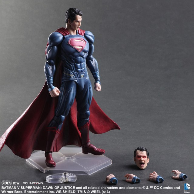 superman-collectible-figure-square-enix-902651-08