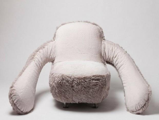 free-hug-sofa-3