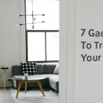 gadgets-to-transform-house