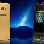 gold-plated-galaxy-s7