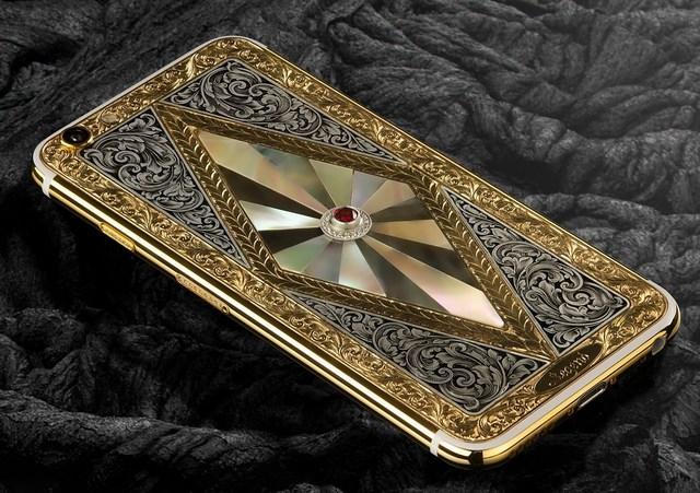 Momentum-24k-gold-iphone-6s