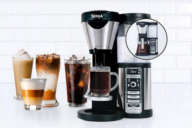 ninja-coffee-bar-1