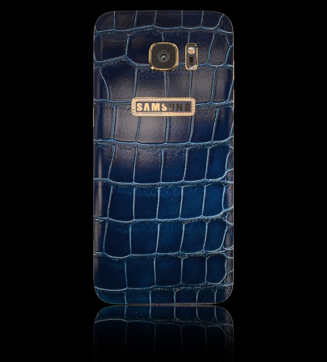 -s7-LEATHER-EDITION