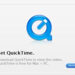apple-quicktime-shutdown