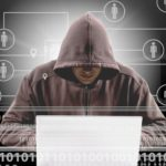 cybercrime-rise