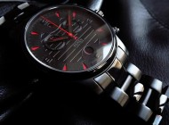 Peren SOD Luxury Watch Is A Masterpiece You Can Actually Afford