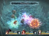 I Am Setsuna: Square Enix's New RPG Looks Gorgeous
