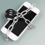 smartphone-security-encryption