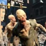 walking-dead-fallout